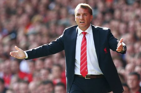 Brendan-Rodgers-Images-in-Soccer