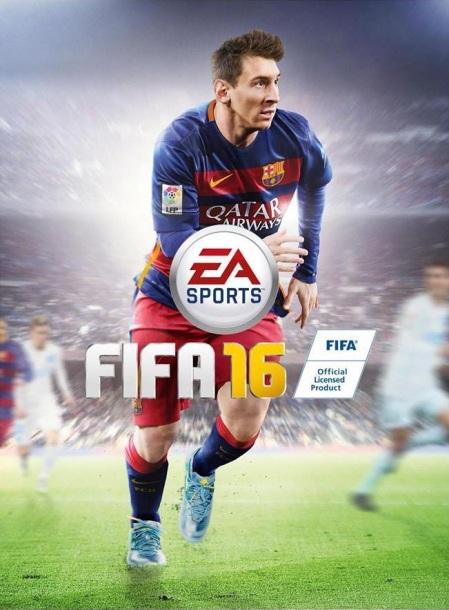 FIFA_16_cover